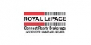 Royal LePage Connect -