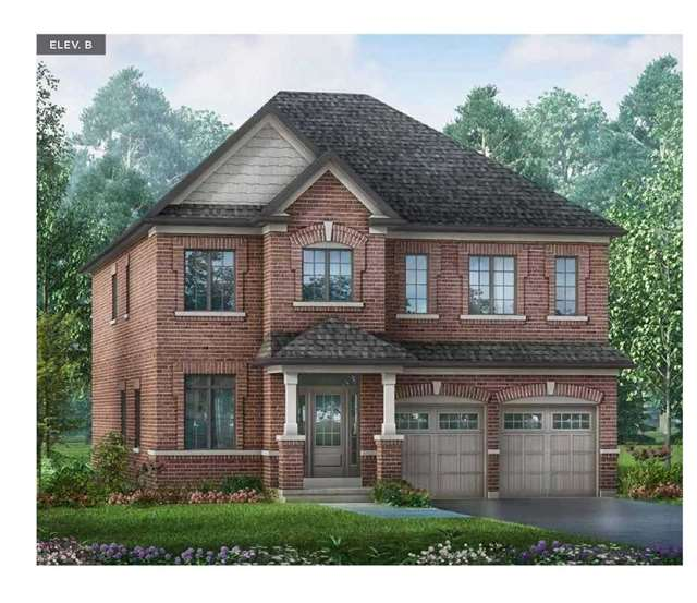Real Estate - Clarington -