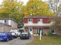 Real Estate Listing  162 Patterson St Newmarket