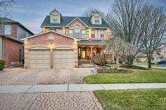 Real Estate Listing  55 Rothean Dr Whitby