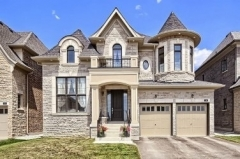 Real Estate Listing  10 Fanning Mills Circ Vaughan