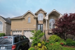 Real Estate Listing  1080 Swiss Heights Dr Oshawa