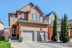 Real Estate Listing  100 Snowy Meadow Ave Richmond Hill