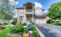 Real Estate Listing  42 Winding Wood Cres Kitchener