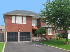 Real Estate Listing Bsmt 112 Sweetbriar Crt Pickering