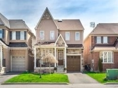 Real Estate Listing  41 Rushbrooke Way Ajax