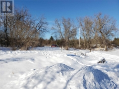 Real Estate -   LOT 102 JOHN ST, Madoc, Ontario -