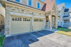 Real Estate -  31 Byram Downs St, Ajax, Ontario -
