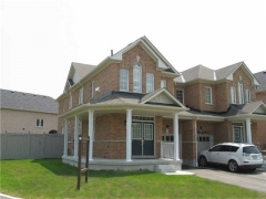 Real Estate Listing  1550 Dusty Dr Pickering