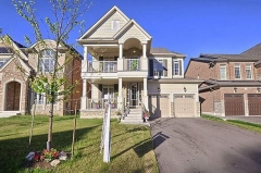 Real Estate Listing  533 Cliffview Rd Pickering
