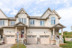 Real Estate Listing  78 Connell Lane Clarington