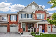 Real Estate Listing  1892 Liatris Dr Pickering