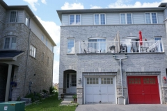 Real Estate Listing  455 Rossland Rd Ajax