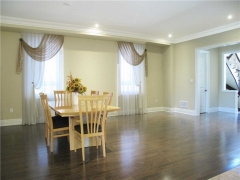 Real Estate -  63 Hurst Ave, Vaughan, Ontario -