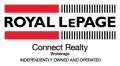 Royal LePage Connect Realty (Danforth Ave) Real Estate Office